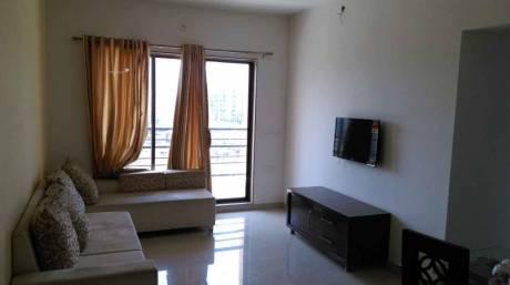 665 sqft, 1 bhk Apartment in Sanghvi Ecocity Mira Road East, Mumbai at Rs. 47.8800 Lacs