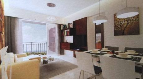730 sqft, 1 bhk Apartment in Strawberry The Address Building No 7 8 9 Mira Road East, Mumbai at Rs. 55.1880 Lacs