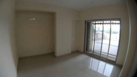 755 sqft, 1 bhk Apartment in Delta Garden Mira Road East, Mumbai at Rs. 64.1750 Lacs