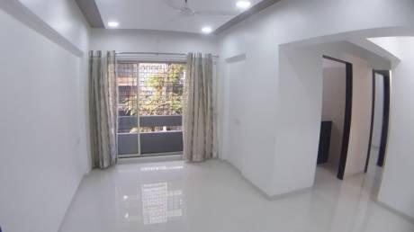720 sqft, 1 bhk Apartment in Salasar Woods Mira Road East, Mumbai at Rs. 58.3200 Lacs