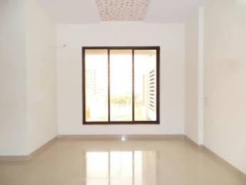 645 sqft, 1 bhk Apartment in Basudeo Vasudev Sky High Mira Road East, Mumbai at Rs. 51.6000 Lacs