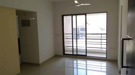 625 sqft, 1 bhk Apartment in Sanghvi Ecocity Mira Road East, Mumbai at Rs. 45.0000 Lacs