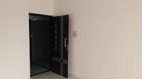 710 sqft, 1 bhk Apartment in Arch Garden Arch Mira Road East, Mumbai at Rs. 49.0000 Lacs