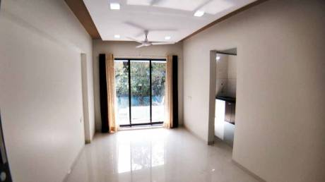 930 sqft, 2 bhk Apartment in RNA N G Canary Mira Road East, Mumbai at Rs. 65.1000 Lacs