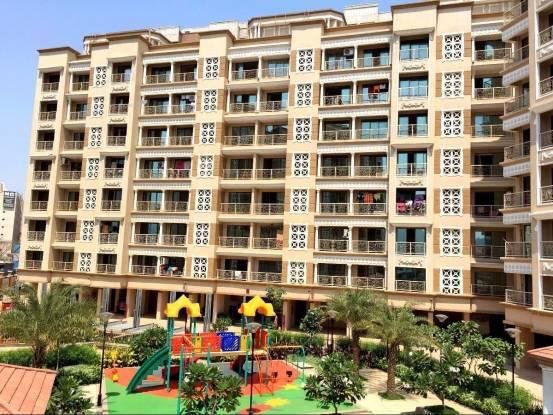 955 sqft, 2 bhk Apartment in Raj Raj Exotica Mira Road, Mumbai at Rs. 66.8691 Lacs