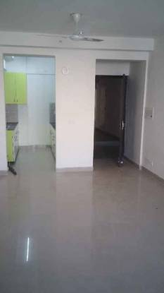 1200 sqft, 3 bhk Apartment in Jaypee Kosmos Sector 134, Noida at Rs. 52.0000 Lacs