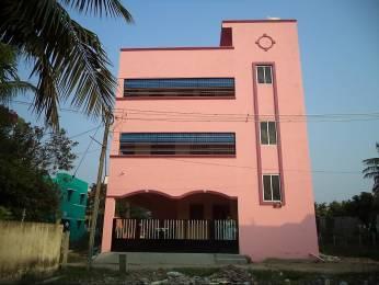 1100 sqft, 2 bhk BuilderFloor in Builder Project Mudichur, Chennai at Rs. 10000