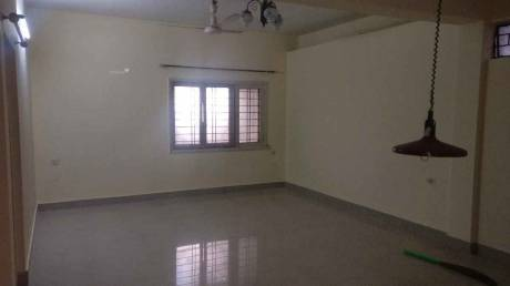 1400 sqft, 3 bhk Apartment in Builder Project RT Nagar HMT Layout, Bangalore at Rs. 29000