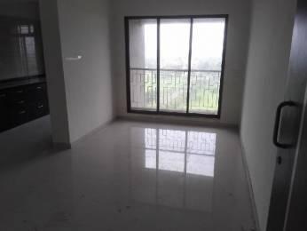 980 sqft, 2 bhk Apartment in Ashapura Ashapura Neelkanth Shrushti Kalyan West, Mumbai at Rs. 52.0000 Lacs