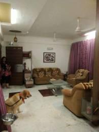1866 sqft, 4 bhk Apartment in Sangath Silver ABCD Motera, Ahmedabad at Rs. 1.2500 Cr