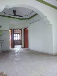 1550 sqft, 3 bhk Apartment in Builder Ashoka Enclave Motera, Ahmedabad at Rs. 49.5000 Lacs