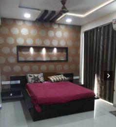 1423 sqft, 3 bhk Apartment in Shree Balaji Agora Residency Sughad, Ahmedabad at Rs. 13000