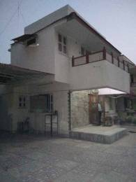 2200 sqft, 3 bhk Villa in Builder maitri avenue Motera, Ahmedabad at Rs. 1.3000 Cr