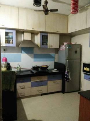 1770 sqft, 3 bhk Apartment in Devnandan Desire Motera, Ahmedabad at Rs. 60.0000 Lacs