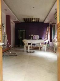 3600 sqft, 6 bhk Villa in Builder Shaligram bunglow Motera, Ahmedabad at Rs. 2.2500 Cr