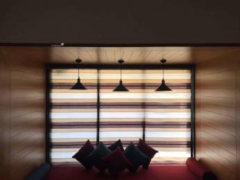 2700 sqft, 3 bhk Apartment in Setu Elegance Motera, Ahmedabad at Rs. 1.2500 Cr