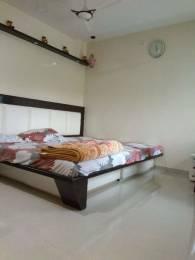 3285 sqft, 5 bhk Villa in Builder Rudraksh bungalows Bhat, Ahmedabad at Rs. 2.4000 Cr