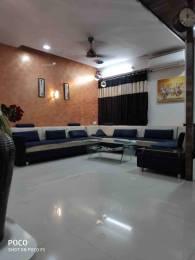 2070 sqft, 3 bhk Apartment in Sangani Aditya Heights Motera, Ahmedabad at Rs. 1.2500 Cr