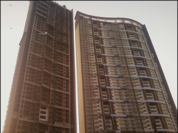 5500 sqft, 4 bhk BuilderFloor in Lodha Bellissimo Mahalaxmi, Mumbai at Rs. 20.0000 Cr