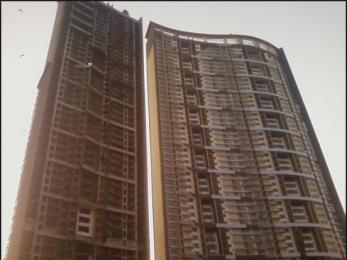 6500 sqft, 5 bhk BuilderFloor in Lodha Bellissimo Mahalaxmi, Mumbai at Rs. 28.0000 Cr
