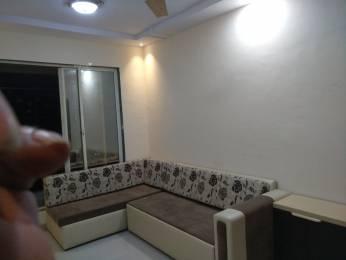 1780 sqft, 3 bhk Apartment in Orbit Terraces Lower Parel, Mumbai at Rs. 3.5000 Cr
