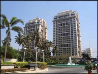 3600 sqft, 5 bhk Apartment in Ashford Casa Grande Lower Parel, Mumbai at Rs. 19.0000 Cr