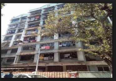 2600 sqft, 5 bhk Apartment in Builder sambhav tirth haji ali Haji Ali, Mumbai at Rs. 16.0000 Cr