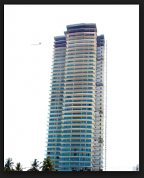3000850 sqft, 3 bhk Apartment in Bombay Island City Center Dadar East, Mumbai at Rs. 8.5000 Cr