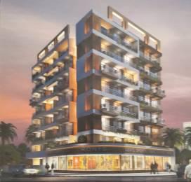 1009 sqft, 2 bhk Apartment in Capital Om Imperia Karanjade, Mumbai at Rs. 48.9400 Lacs
