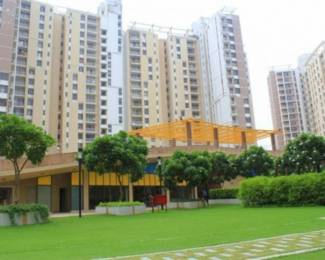 1737 sqft, 3 bhk Apartment in Unitech Unitech Horizon Sector Phi, Greater Noida at Rs. 9000