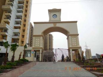 995 sqft, 2 bhk Apartment in Migsun Green Mansion UPSIDC Surajpur Site, Greater Noida at Rs. 7000