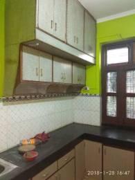 1076 sqft, 2 bhk Apartment in Builder Alpha 1 RWA Alpha-I Gr Noida, Greater Noida at Rs. 10000