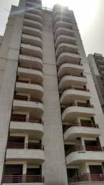 1110 sqft, 2 bhk Apartment in Stellar MI Citihomes Omicron, Greater Noida at Rs. 36.0000 Lacs