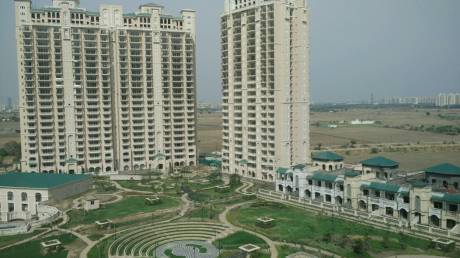 1750 sqft, 3 bhk Apartment in ATS Pristine Sector 150, Noida at Rs. 14000