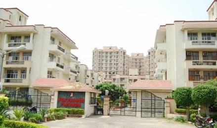 1200 sqft, 2 bhk Apartment in Parsvnath Platinum Swarn Nagri, Greater Noida at Rs. 10000