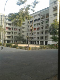 1500 sqft, 3 bhk Apartment in Novelty Himsagar Apartments Sector Phi ll Gr Noida, Greater Noida at Rs. 7000