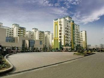 2300 sqft, 4 bhk Apartment in Omaxe NRI City Omega, Greater Noida at Rs. 84.0000 Lacs