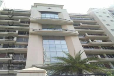 2433 sqft, 4 bhk Apartment in Parsvnath Panorama Swarn Nagri, Greater Noida at Rs. 13000