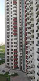 2240 sqft, 4 bhk Apartment in AWHO Gurjinder Vihar Phase IV Chi 2, Greater Noida at Rs. 12000