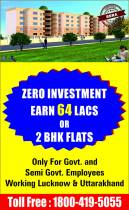 ARG Real Estate India Pvt Ltd