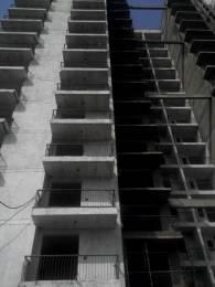 1120 sqft, 2 bhk Apartment in Samiah Green View Apartment PI, Greater Noida at Rs. 38.0000 Lacs