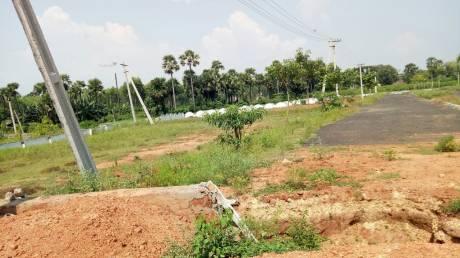 810 sqft, Plot in Builder Sea Pearl 3 Bheemunipatnam, Visakhapatnam at Rs. 12.1500 Lacs