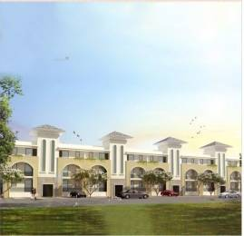995 sqft, 3 bhk BuilderFloor in Builder Project Kharar Mohali, Chandigarh at Rs. 30.9000 Lacs