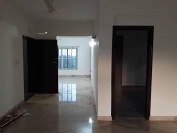 2897 sqft, 3 bhk Apartment in Nitesh Camp David Frazer Town, Bangalore at Rs. 2.5000 Cr