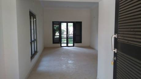 2710 sqft, 3 bhk Villa in Prestige Oasis Doddaballapur, Bangalore at Rs. 1.9000 Cr