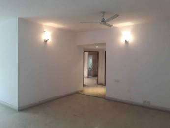 2100 sqft, 3 bhk Apartment in Builder Project Cambridge Layout, Bangalore at Rs. 2.1800 Cr