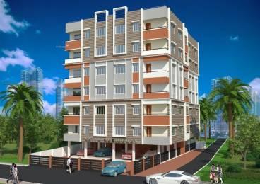 1010 sqft, 2 bhk Apartment in Builder Project Arrah Kalinagar, Durgapur at Rs. 19.1799 Lacs