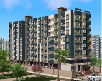 758 sqft, 2 bhk Apartment in Builder Project Bidhannagar, Durgapur at Rs. 18.5710 Lacs