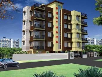 890 sqft, 2 bhk Apartment in Builder Project Benachity, Durgapur at Rs. 20.9150 Lacs