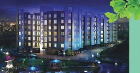 940 sqft, 2 bhk Apartment in Mondal Prakriti Greens Bidhannagar, Durgapur at Rs. 19.7400 Lacs